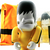 BRUCE LEE VINYL TOY, limited edition of 90