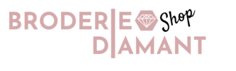 Broderie-Diamant-Shop