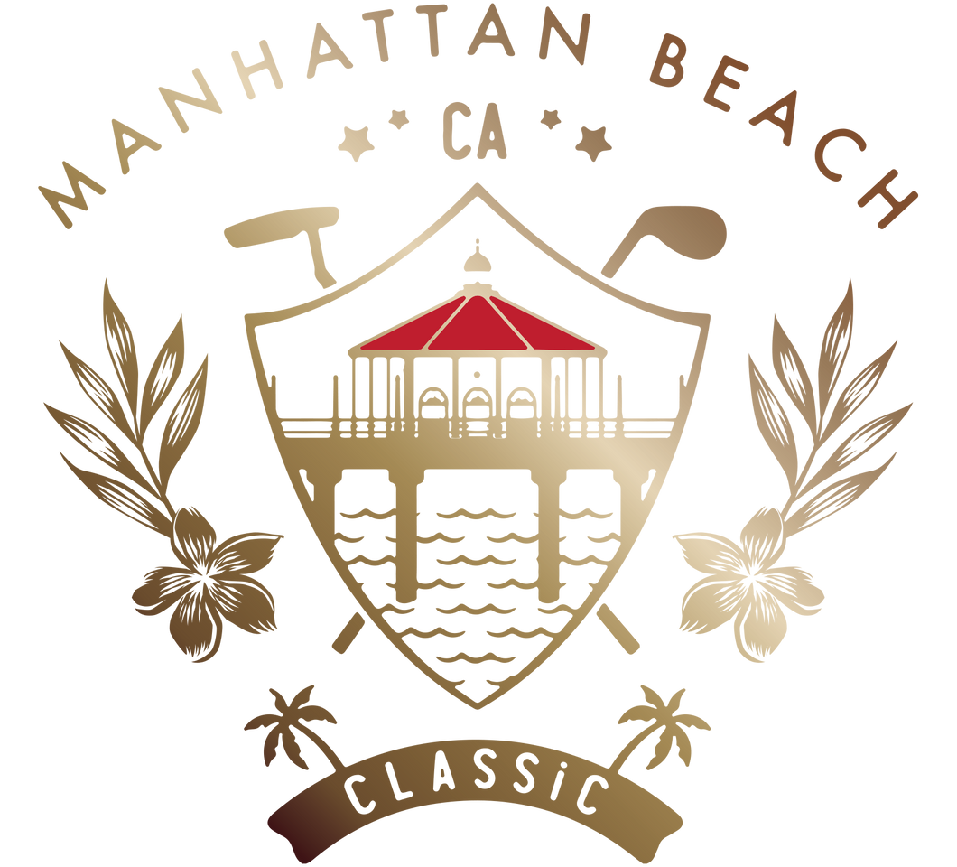 Hole Sponsorship - Manhattan Beach 2 Club Classic