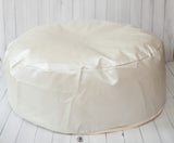 Studio Size Newborn Bean Bag Poser Pillow