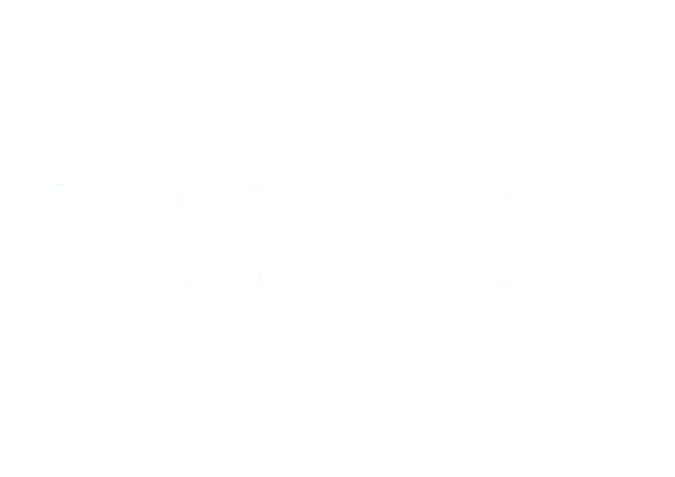 Gillia Clothing