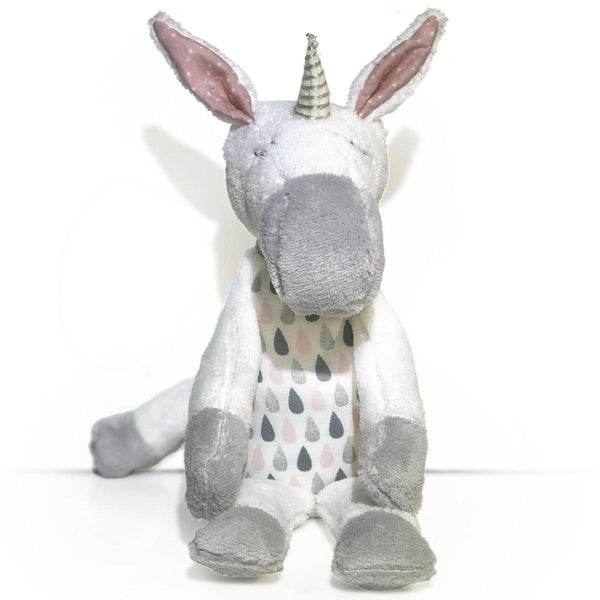 Doudou-fait-main-La Licorne-Made-in-France-CamilledeGuillebon