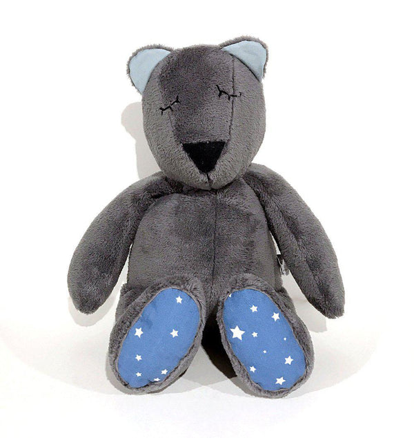 Doudou-fait-main-L'Ourson-Made-in-France-CamilledeGuillebon