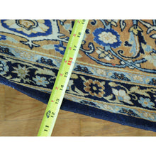 "Load image into Gallery viewer, Antique Rug (10'10""x17'0"") FWR158556"