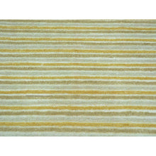 "Load image into Gallery viewer, Modern And Contemporary Rug (2'7""x8'6"") FWR161376"