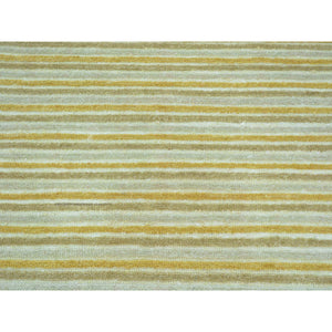 "Modern And Contemporary Rug (2'7""x8'6"") FWR161376"