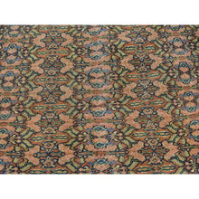 "Load image into Gallery viewer, Antique Rug (7'2""x9'10"") FWR163092"