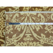 "Load image into Gallery viewer, Modern And Contemporary Rug (2'6""x7'9"") FWR164664"