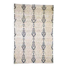 Load image into Gallery viewer, Handmade Clearance Beige Rug