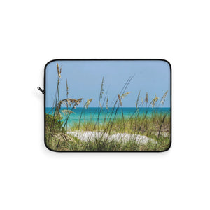 Laptop Sleeve: Gulf of Mexico