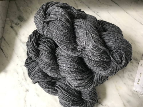 Lead Worsted Roberta Rae Michigan
