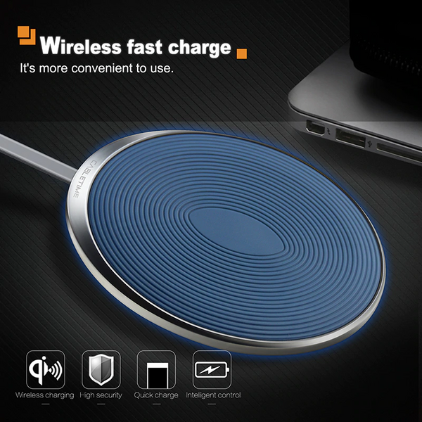 Wireless_Charging_Pad