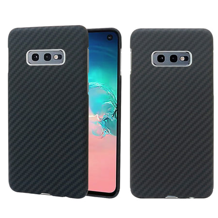 Samsung_Case_Cover