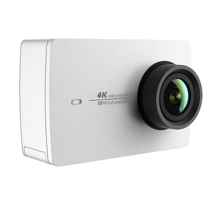 WiFi_4K_Action_Camera