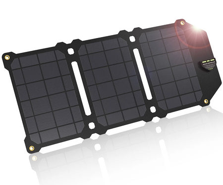 Solar_Panel_Phone_Charger