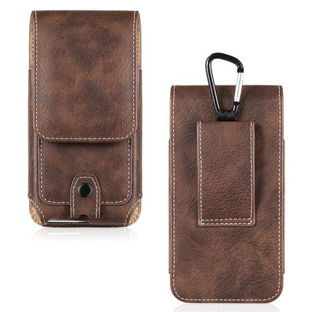 iPhone_Leather_Pouch