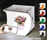 LED_Mini_Photo_Shooting_Box