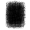 Art Blocks Brushes