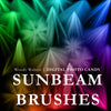 Sunbeam Brushes