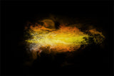 Fire Layered Backgrounds