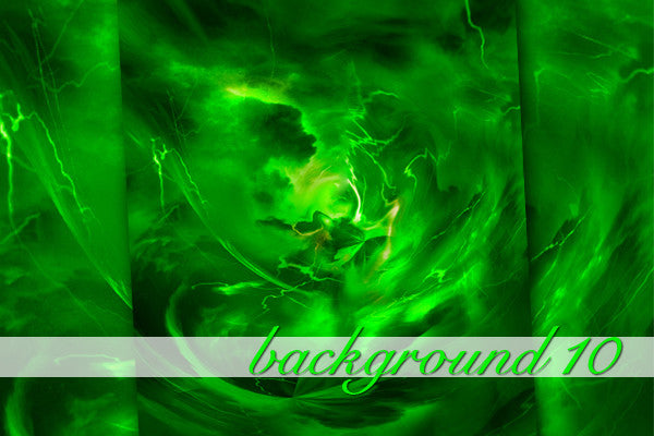 Photoshop Background 10