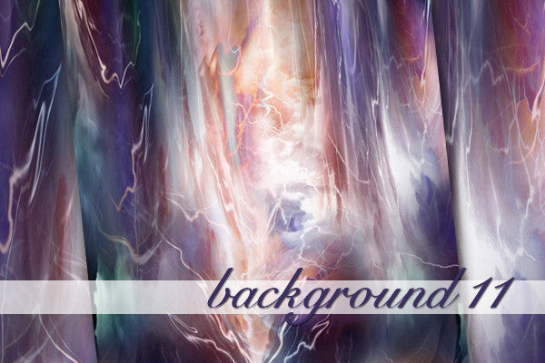 Photoshop Background 11