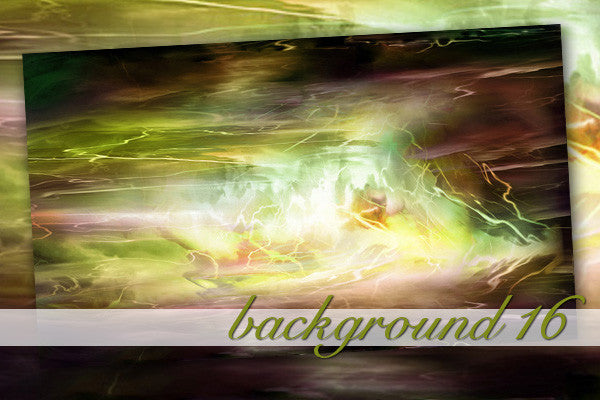 Photoshop Background 16