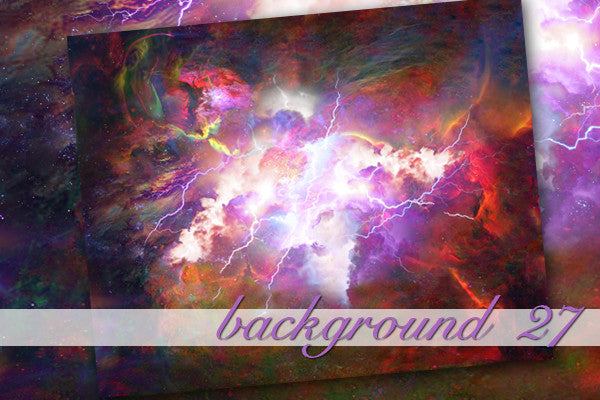 Photoshop Background 27