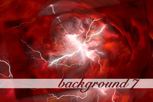 Photoshop Background 7