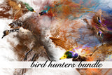 Bird Hunters Bundle