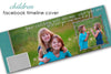 Children Facebook Timeline Cover