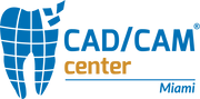 CAD/CAM Center Miami®