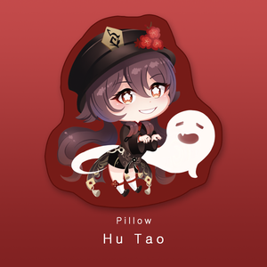 [Pokemon] Wooloo - Button