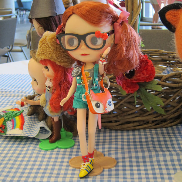 Friendly-Freckles-Blythe-Doll