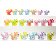 My Little Pony Mommy or Mummy Charms