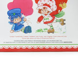 Strawberry Shortcake and Blueberry Muffin classic doll reissue boxed set