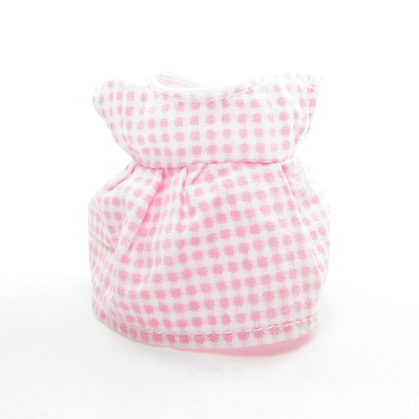 Crystal Babblebrook dress for Sylvanian Families rabbit