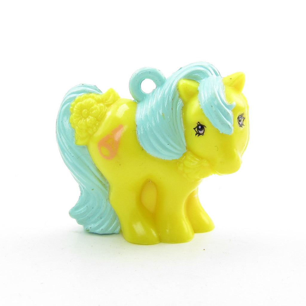 Fair Play My Little Pony Mommy or Mummy Charm