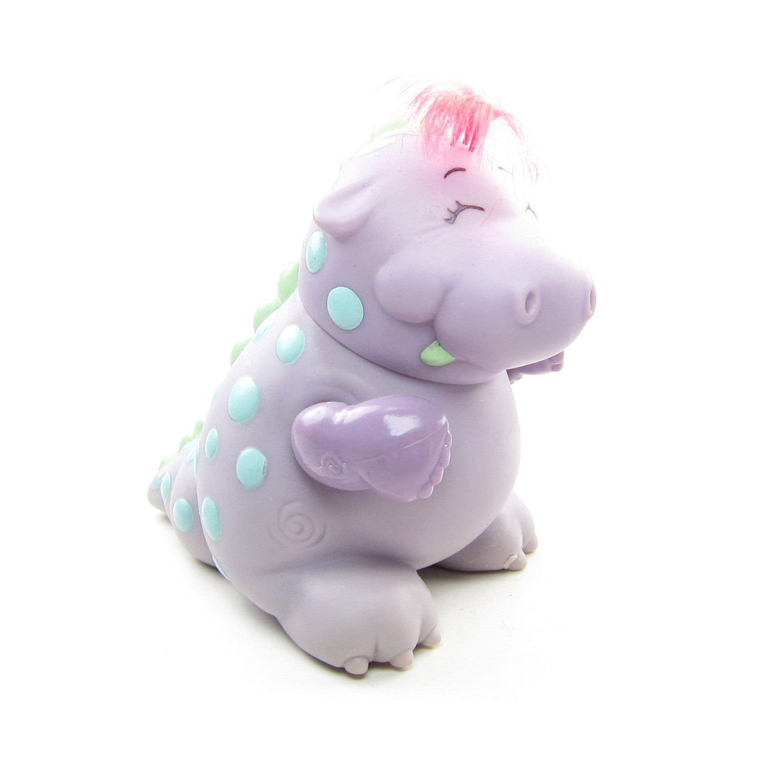 Fig Boot Baby-Needs-A-Name dinosaur pet