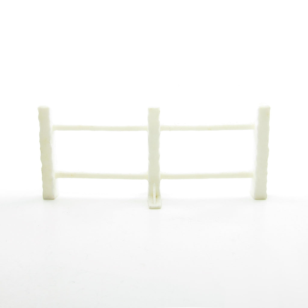 Corral Fencing Piece for Fisher-Price Little People Play Family Farm
