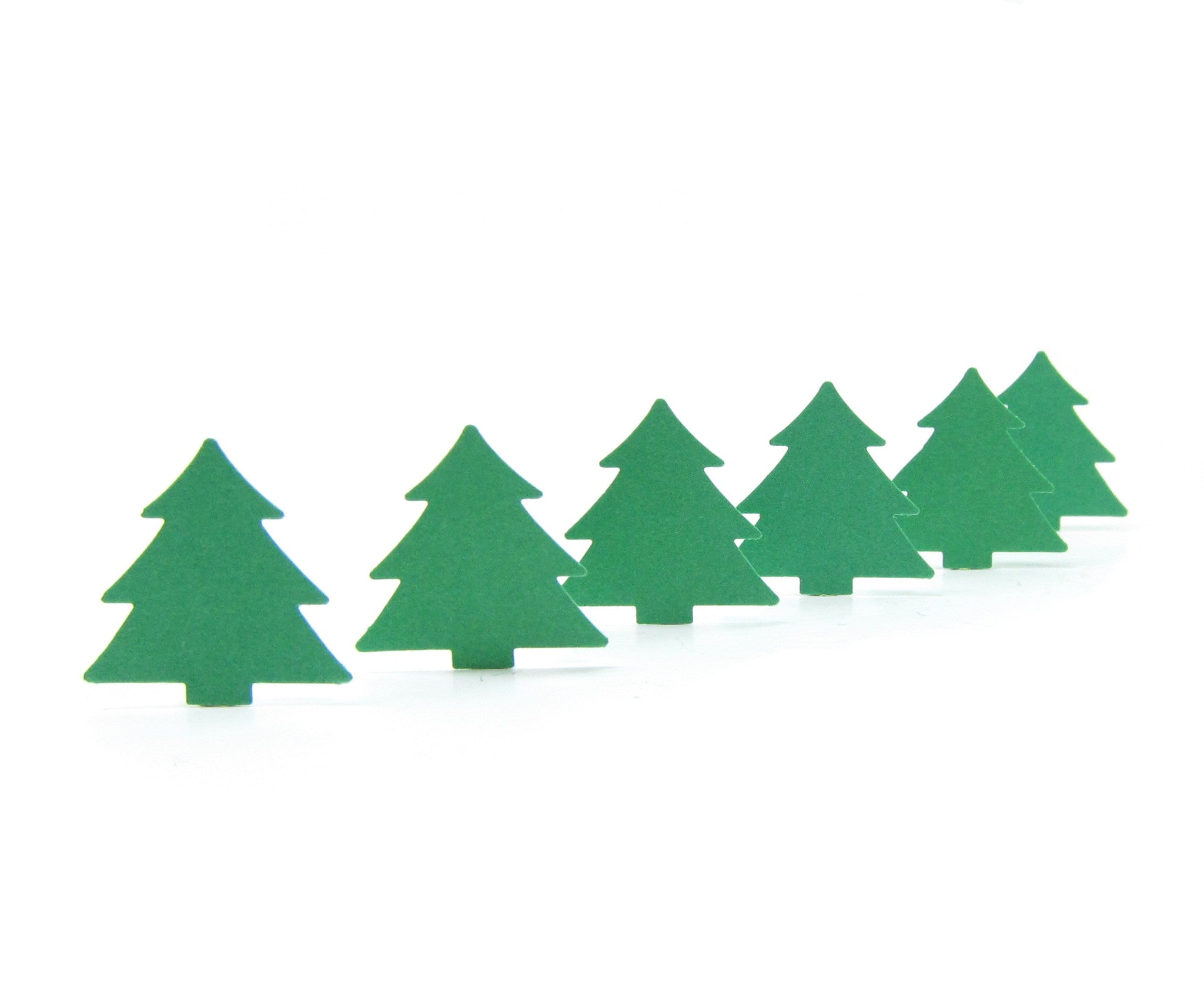 description christmas tree essay Tree campus usa (9 years running) amongbest in the midwest (14 years  running) -princeton review top 3 in the us for community service (2012-2016) .