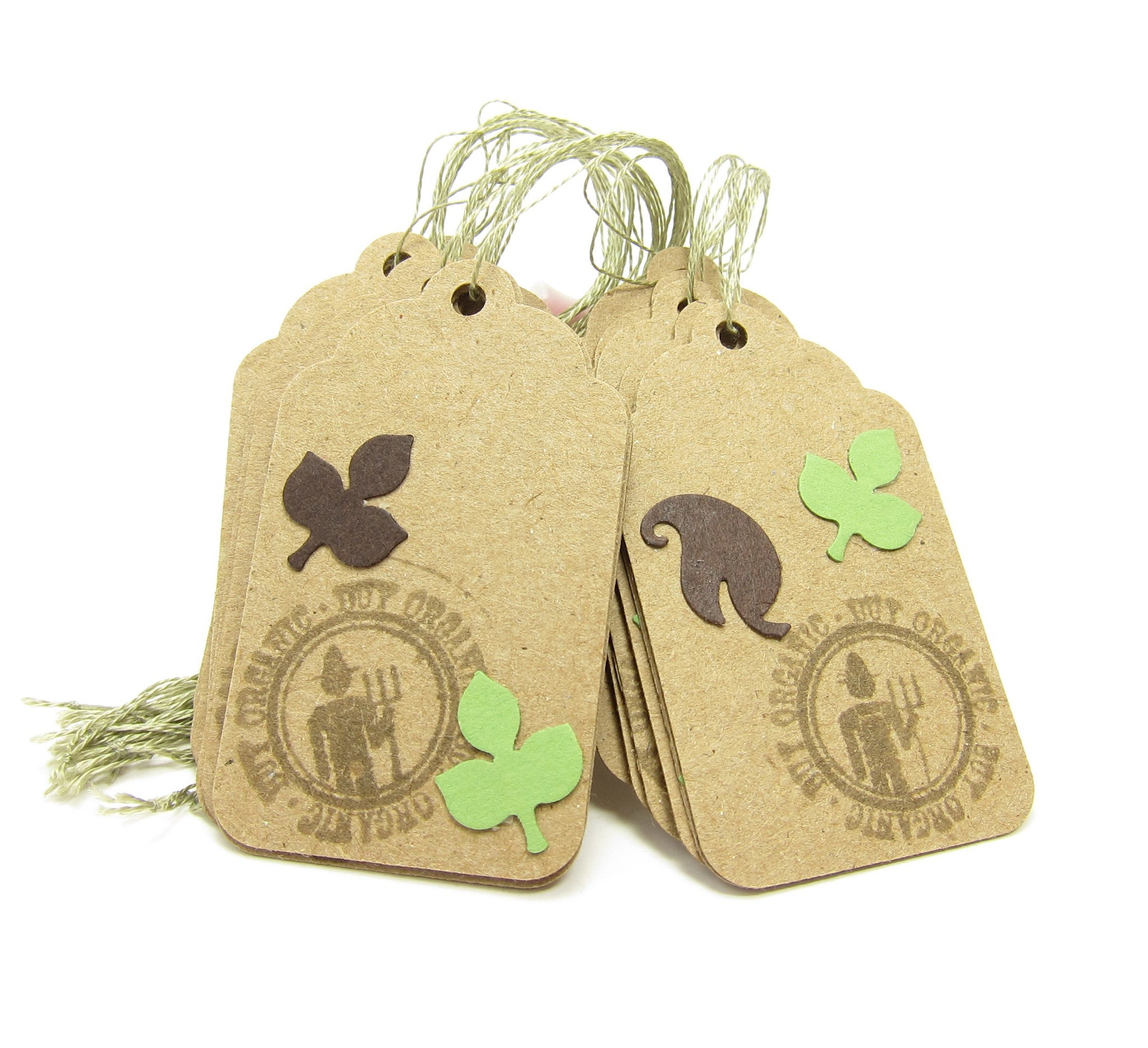 kraft paper buyers in india Sripathi paper & boards pvt ltd was started in the year 2002 producing kraft  paper with a 30 tons per day capacity within a short span of time, the capacity  at.