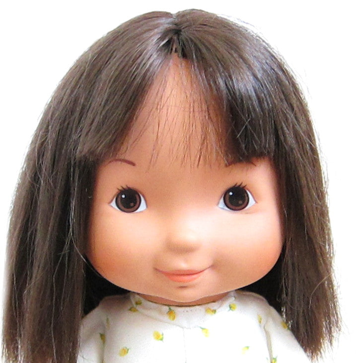 My Friend Jenny #212 Fisher-Price doll