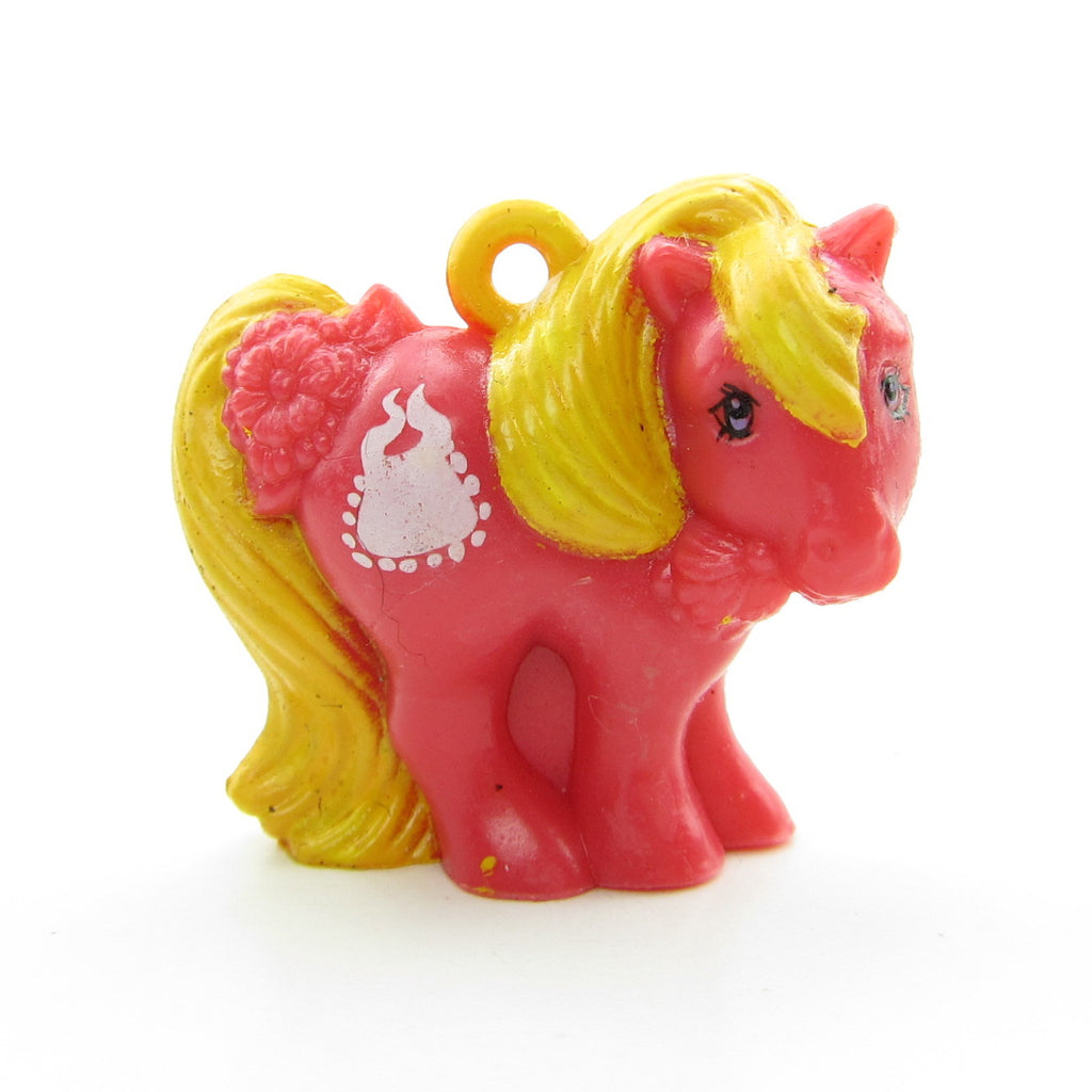 Little Helper My Little Pony Mommy or Mummy Charm