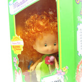 Meadow Morn Herself the Elf friend in factory sealed box