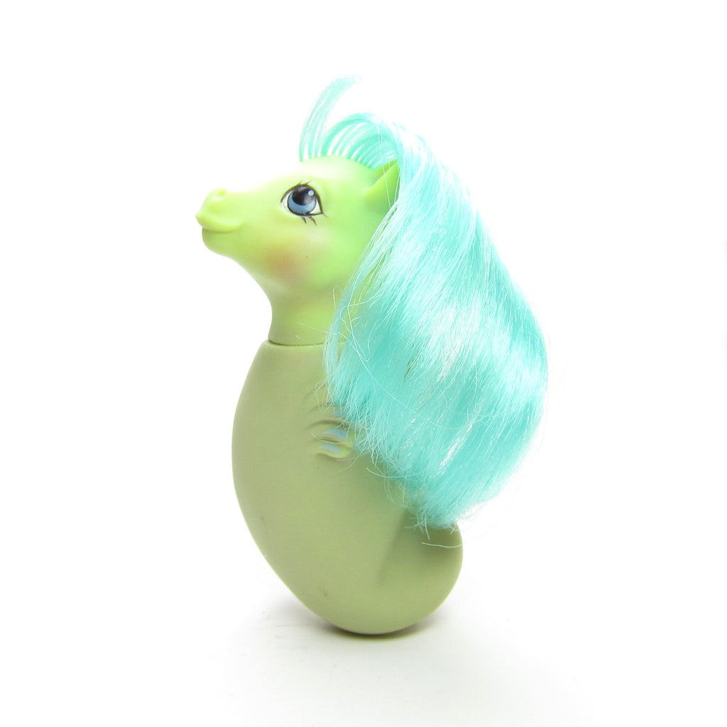 Sea Shimmer Baby Sea Pony My Little Pony