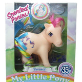 Parasol My Little Pony 35th Anniversary scented ponies