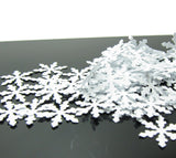 Snowflake Paper Punches for Scrapbooking, Card Making