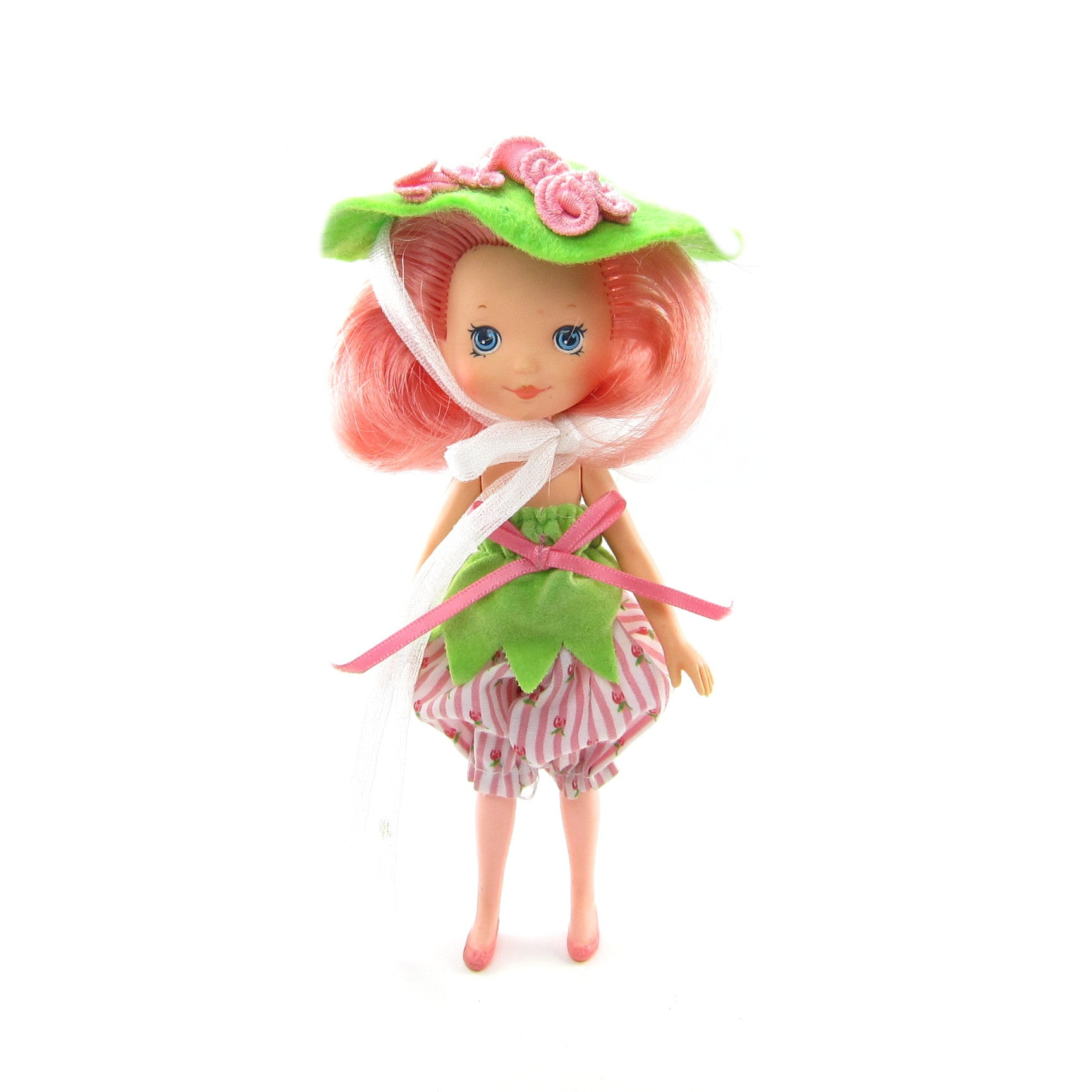 Rose Petal Place Petal Pushers Doll Fashions