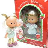 Classic reissue Angel Cake doll